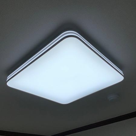 LED 방등 LUX 화이트 60W LG칩
