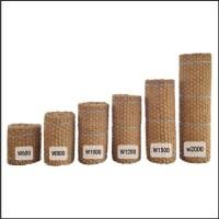 야자매트 고정핀무료 두께35t (식생 등산로 보행), 폭1m x 5m (TOP 5293512162)