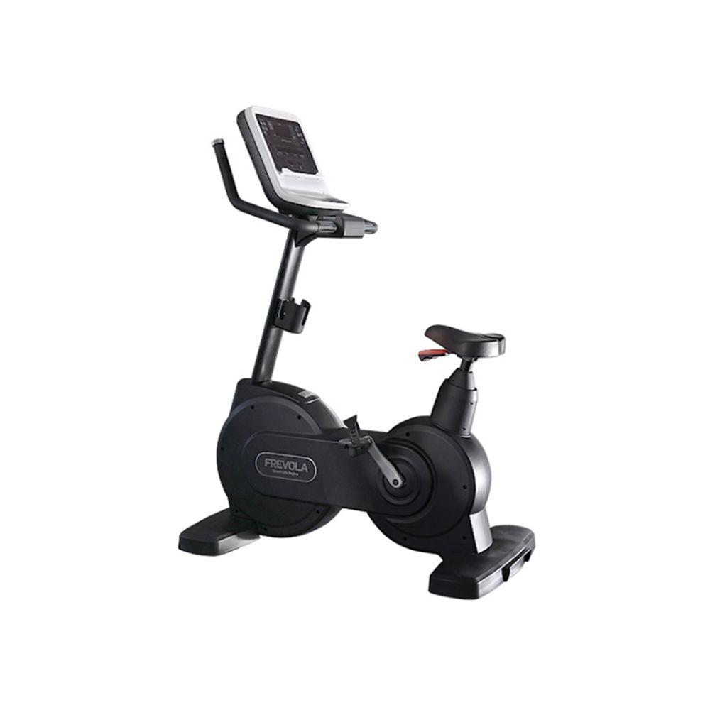 (GAESUN스포츠) 헬스사이클 U500S