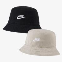 나이키 스포츠웨어 버킷 햇 벙거지 모자 DC3967-010 DC3967-072 Nike Sportswear (TOP 5152610101)