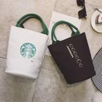 원스카이  가방 숄더백 캔버스백 텀블러백 (TOP 1513457389)