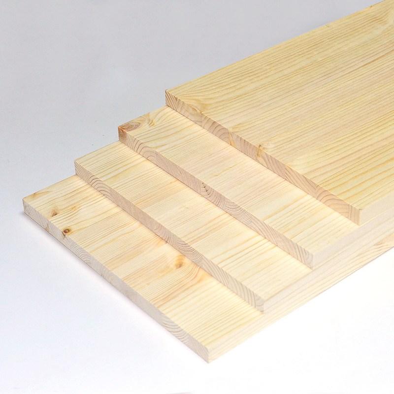 아이베란다 저렴한 목재18T 레드파인 집성목재 규격목재 폭선택선반 합판 다용도목재 인테리어 DIY, 12.400mm(폭)x1000mm(길이)x18mm(두께)
