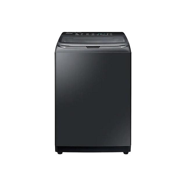 삼성전자 워블 액티브워시 통돌이 일반세탁기 으뜸효율 환급대상, 삼성워블 통돌이 세탁기 12KG