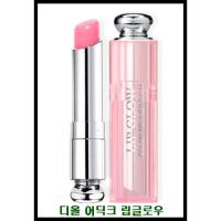 디올 어딕트 립 글로우 3.5g, 핑크 (POP 5144505467)