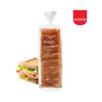 삼립 냉동 뉴욕샌드위치식빵 1봉 1kg 토스트 재료 간식 수험생아침 직장인점심, 1kg x 1봉 (TOP 5351761499)