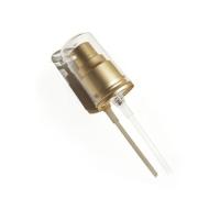 ESTEE LAUDER Double Wear 파운데이션 30ml (펌핑기선택), 1개, 전용 펌핑기 별도선택 (TOP 289842348)