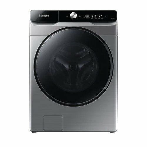 [삼성] 그랑데 세탁기AI 23kg WF23T8300KP