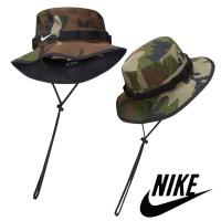 [미국] 나이키 버킷햇 카모 모자 Nike Sideline Camo Bucket Hat (POP 2176218510)