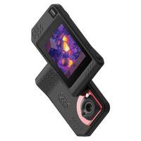[SY2420]+ 디카형 초소형 열화상카메라 SHot Pro (1EA) +RKO8C0FB1+LOC2+LUC1+(Q/Z)+T100+D&SY, 밀li. 1, 밀li. 본상품선택 (TOP 5514097873)