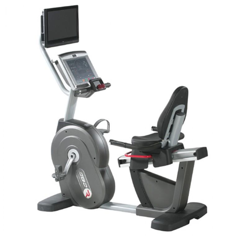 [개선스포츠] 좌식 헬스사이클 SB2-RM101025바이올렛JSH, 상세페이지 참조