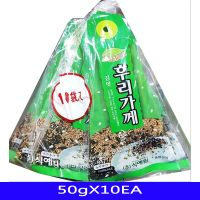 가쓰오 후리가께 복합조미 식재료 식예원 50gX10EA_☞클릭수♡300ea♡, 본상품선택, 1 (TOP 5673953091)