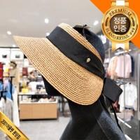 [NC픽스] 헬렌카민스키 사비나 H51251 라피아 모자 [ 국내 당일 ] [ 이랜드 정품 직수입 ] 35H 0A (TOP 5988921151)