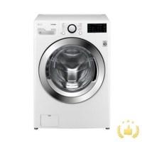 LG전자 드럼세탁기 F17WDAP [17KG/화이트] (TOP 2052245297)