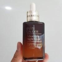 에스티로더 갈색병 나이트 리페어 7세대 백화점 정품 30ml 50ml 75ml (TOP 5661268212)
