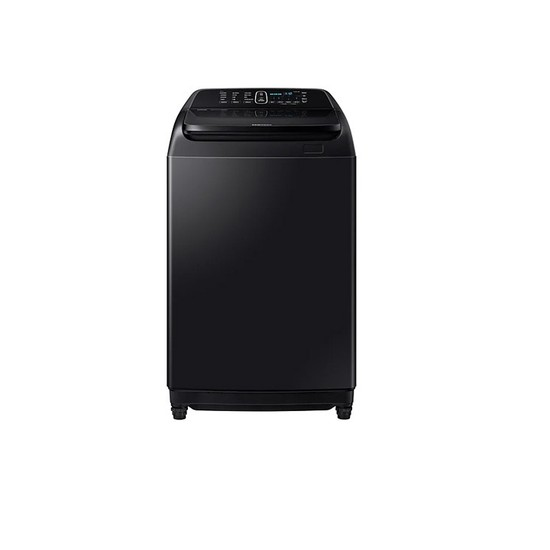 삼성 WA16T6390TV 일반세탁기 16kg, 없음