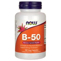 나우푸드 비타민B컴플렉스 비타민B군 영양제 100정 NWF026 p8 (TOP 4825668350)
