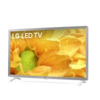 LG전자 32인치 LCD 디스플레이 HDTV [미사용 리퍼] 32LM620B 로컬변경 (TOP 5660165350)