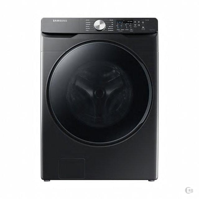 인터넷 신규 가입 조건 사은품 세탁기 WF23T8000KV, 인터넷 가입 조건 사은품 세탁기 WF23T8000KV