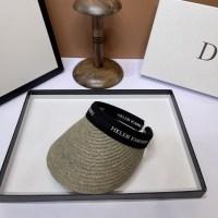 일본 핸드 메이드 모자 헬렌카민스키 helen kaminski 자외선 차단 캡 (POP 5342479459)