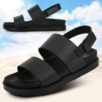 보이센스 빅사이즈 남자 샌들 남성용 여름 신발 슬리퍼 큰샌들 빅샌들 285~300 (TOP 226165509)
