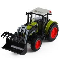농기계 콤바인 경운기 트럭 다목적 중장비 트렉터 완구 장난감 (TOP 5545469824)