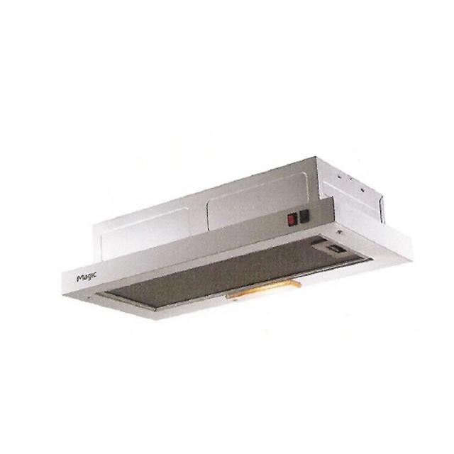 12 제로컴퍼니 / 렌지후드 RHD-430L (매립형 버튼식 가로600mm) 레인지후드, 단일 모델명/품번