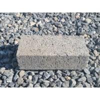 시멘트벽돌 8장 인테리어벽돌 콘크리트벽돌 (POP 4968788098)