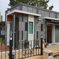 경기 과천 연천 농막주택 농가주택 복층농막 컨테이너농막 조립식농막 컨테이너 하우스 가격 농막장터 (POP 2035299107)