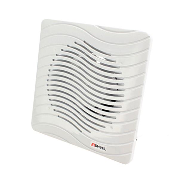신일 욕실용 환풍기 SIV-100KB, 단일상품