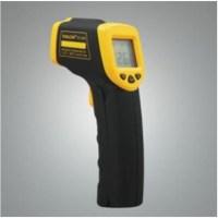 툴콘 TCI-330 적외선온도계/ST-101/비접촉식온도계/온도측정 (TOP 23290702)