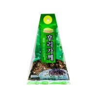 식예원 김맛 후리가께 50g 김 후리가케, 1개 (TOP 37367564)
