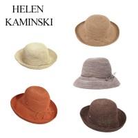 헬렌카민스키 [Helen Kaminski] Provence 8 프로방스 (TOP 72870432)