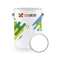 디오페인트 욕실 타일 페인트 리노타일 1L+평붓, 베스트1 (TOP 17804449)