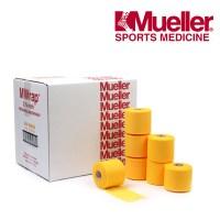 뮬러 스포츠 테이핑 스폰지 테이프 근육테이핑, 1개 (POP 182744861)