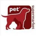 COUPON CODE: BFF10 - Take 10% off on orders of £39 or more | Pet-Supermarket.co.uk Coupons
