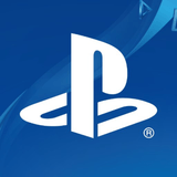 Playstation Coupons 2021 75 June Promo Codes For Ps5