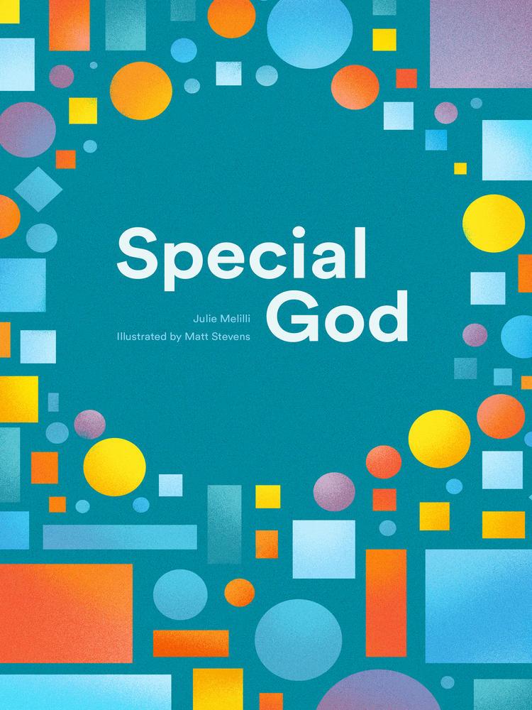 Special God