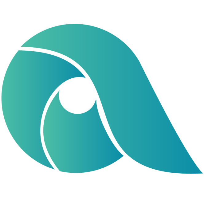 Apploye | Software Reviews & Alternatives