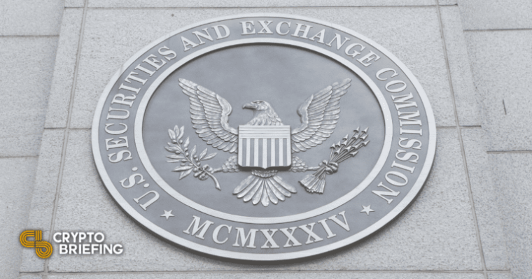 sec charges poloniex exchange cover