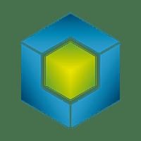Actinium Mining Calculator Widget