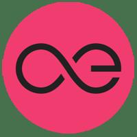 Aeternity Mining Calculator Widget