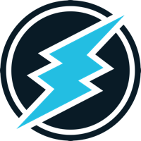 Electroneum Mining Calculator Widget