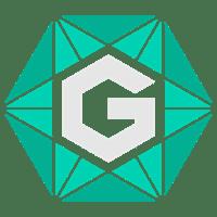 Gravium Mining Calculator Widget
