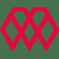 Monoeci Mining Calculator Widget