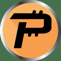 Pascal Mining Calculator Widget