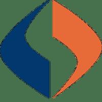 SUQA Mining Calculator Widget