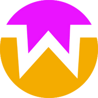Wownero Mining Calculator Widget
