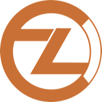 ZClassic Mining Calculator Widget