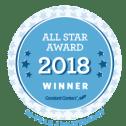 All Stars 2018