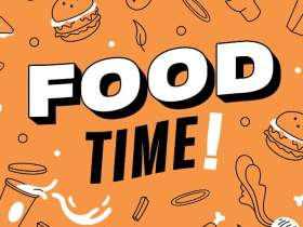 Best Time To Eat Curative Artist